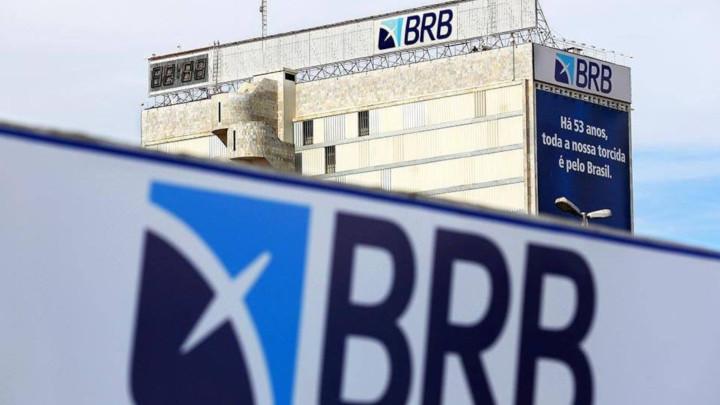 Concurso BRB 2021: Edital Publicado! Remuneração de até R$ 8.142,00!