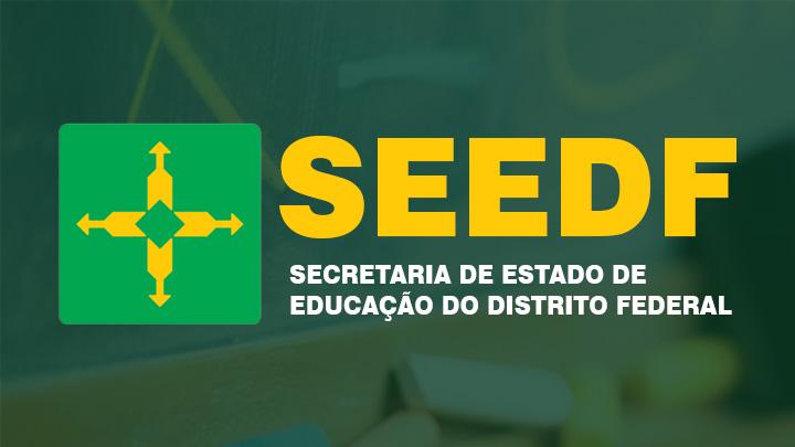 Concurso SEEDF temporários: Banca definida!
